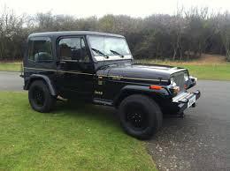 1995 jeep wrangler mpg jeep wrangler