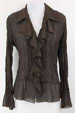 notations blouses notations blouses pinstripe for ebay