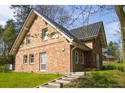 Haus Kaufen Buchholz Nordheide Bestes Grundstück Und Fast Alleinlage Mit Top Gepflegtem