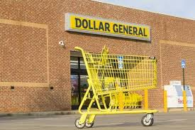 4 things to about shopping dollar general for the holidays