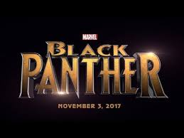 new black panther movie comes to save the world from the white