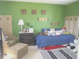 Home Interior Cowboy Pictures Bedroom Top Cowboy Bedroom Room Ideas Renovation Wonderful In