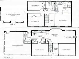 three story house plans 16 house plans 4 bedroom 3 bath 3 story house 3 bedroom house