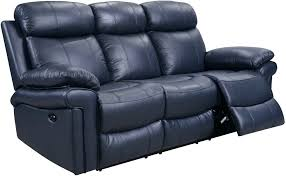 Sofa Recliners For Sale Fantastic Lazy Boy Sale Recliners Leather Reclining Sofa