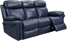Recliner Sofa Sale Fantastic Lazy Boy Sale Recliners Lazy Boy Furniture Sale Lazy Boy