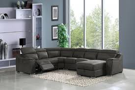 Fabric Corner Recliner Sofa Corner Sofa With Recliners Corner Sofa With Recliners Direct From