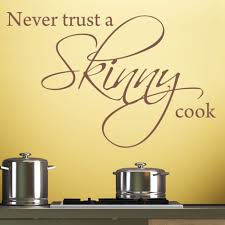 Interior Design Quotes by 28 Kitchen Design Quotes Kitchen Rules Wall Quotes Decal
