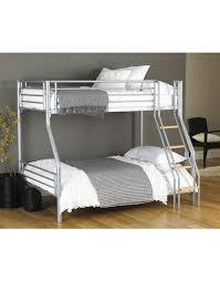 Hyder Bunk Beds Hyder Galaxy Bunk Bed Kidzdens