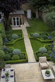 1405 best images about gardening on pinterest gardens bird