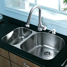 usa made kitchen faucets american made kitchen faucets photogiraffe me