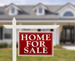 elie real estate sell