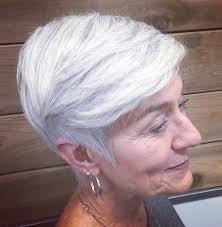 bonnet haircut 37 best gray hair images on pinterest natural updo beautiful