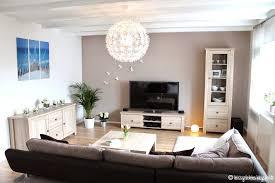 wohnzimmer offen gestaltet best wohnzimmer offen gestaltet ideas unintendedfarms us