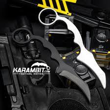 doug doug marcaida u0027s dmax fighter trainer combo karambit com