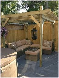 Awnings For Patio Outdoor Ideas Amazing Shade Awnings For Patios Screen Porch Sun