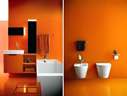 Laufen Bathroom Furniture Laufen Bathroom Furniture Tasteoftulum Me