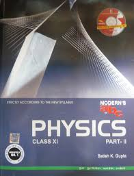 modern u0026apos s abc of physics for class 11 part 1 u0026amp 2