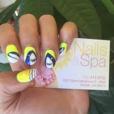 sun nails u0026 spa home facebook