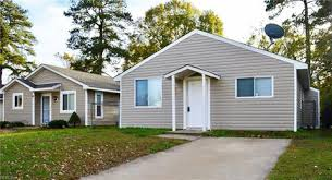 3 Bedroom Houses For Sale In Portsmouth 23703 Real Estate U0026 Homes For Sale Realtor Com