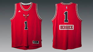 league s day unis to sport players names nba