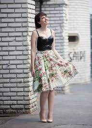 saia mid a saia mid mais princesa dos meus sonhos e aí beleza bloglovin