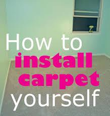 best 25 carpet installation ideas on pinterest carpet tiles