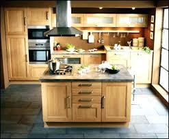 image ilot de cuisine construire ilot cuisine pour cuisine fabriquer un ilot central pas