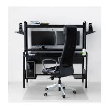 bureau gamer ikea hackers help ikea fredde desk vs suggestions ikea hackers