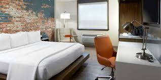 Comfort Suites Durham Rooms Duke University Hotel Cambria Hotel U0026 Suites Durham