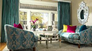 Baroque Home Interior Design YouTube - Baroque interior design style