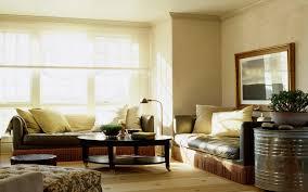 hercules tablet stand kerala model 2500 sq ft 4 bedroom home home