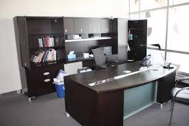 Glass Modern Desk Office Desk Modern Office Furniture Executive Office Furniture