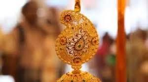 gold jhumka earrings design cheap hoop indian gold jhumka earring find hoop indian gold