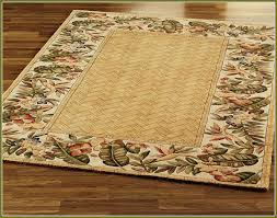 Bamboo Area Rug Bamboo Area Rug Carpet Home Ideas Collection The