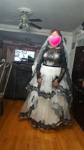 not sure of my dress opinions weddingbee