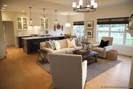 open great room floor plans zillow digs 6 open floor plan living rooms zillow