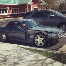 ormsby u0027s maryland auto repair blog