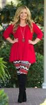 best 25 women u0027s boutique clothing ideas on pinterest plus