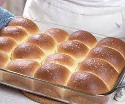 classic dinner rolls finecooking