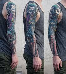 95 awesome exles of sleeve ideas