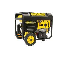 wall mount electric pressure washer champion power equipment 3 500 watt remote electric start gasoline