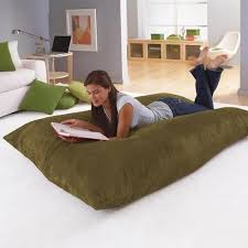 the most awesome large bean bag chairs cheap pertaining to