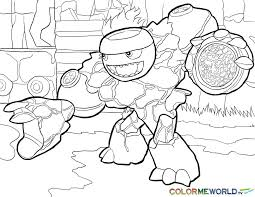 giant coloring pages frozen crayola doc mcstuffins colouring