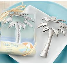 beachy wedding favors wedding favors theme wedding favors party city