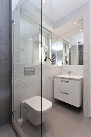 Bathroom Lighting Layout Bathroom Lighting Layout Small Beautiful Recessed Placement Guide