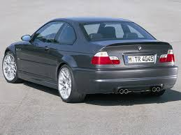 photo bmw serie 3 e46 m3 csl 73 jpg voiture pinterest e46 m3