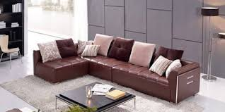 Sectional Sofa Sale Free Shipping Sectional Sofa Sale Free Shipping Home And Textiles