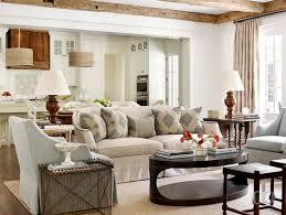 Best Classic Prep Images On Pinterest Interior Design Blogs - Show interior designs house