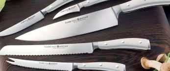 brand of kitchen knives german kitchen knives brands 28 images german kitchen knives