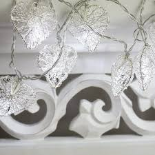 57 best lights and garland images on